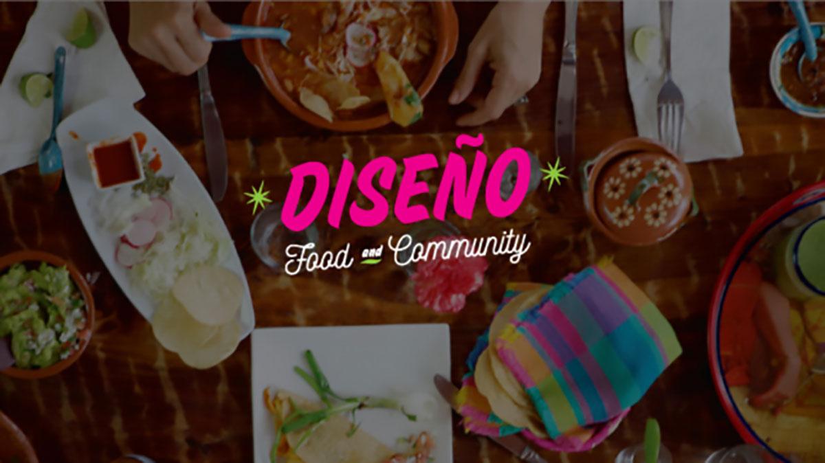 1200_Diseno_Food_Community
