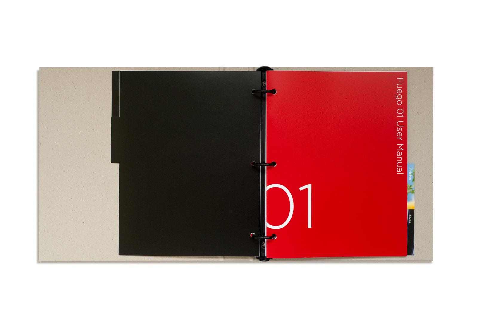 20100603-studio1500-9
