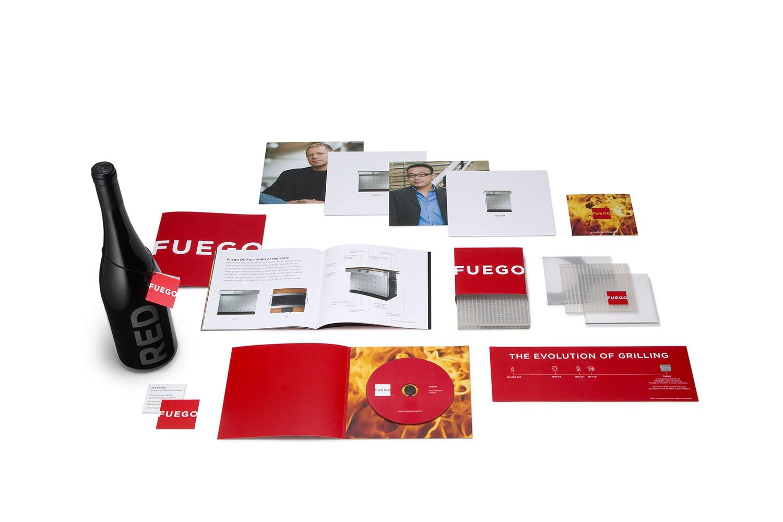 Fuego_Family_clip-002
