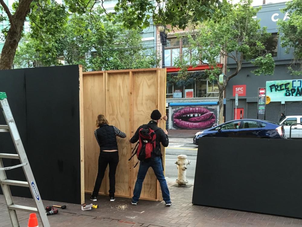 MSPF-market-street-prototyping20150409-12-1000×750