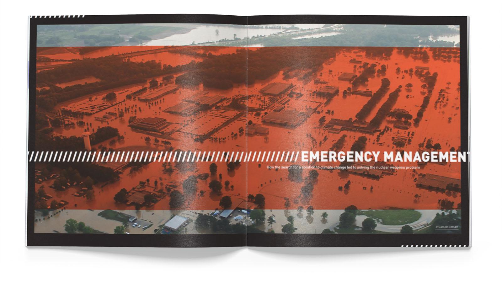 NSQ-emergency-800k