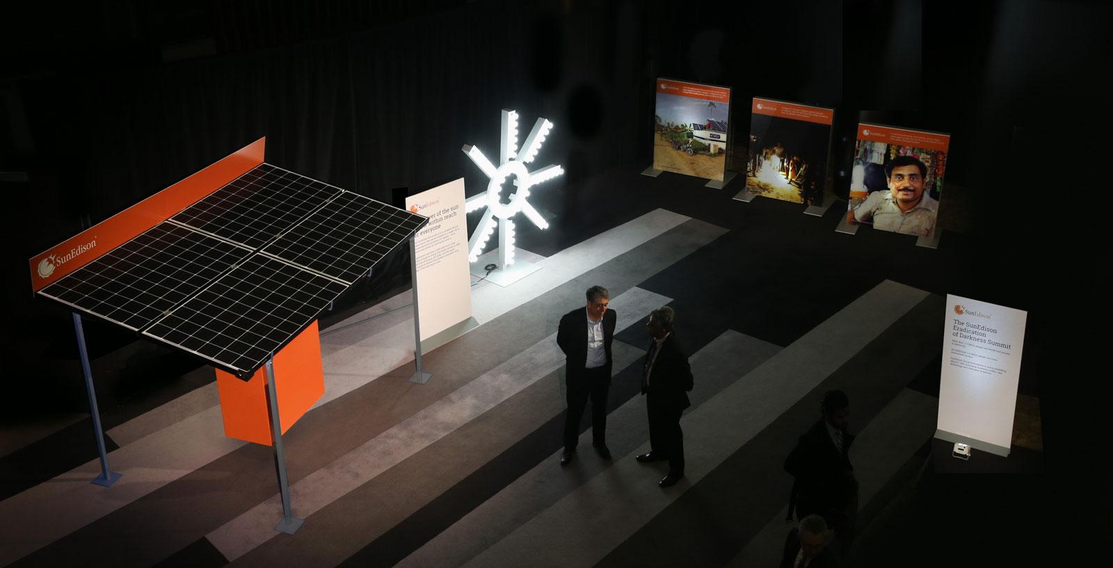 SunEdison-Social-Innovations-Summit-20150224-John-Minchillo-0034-Editv2