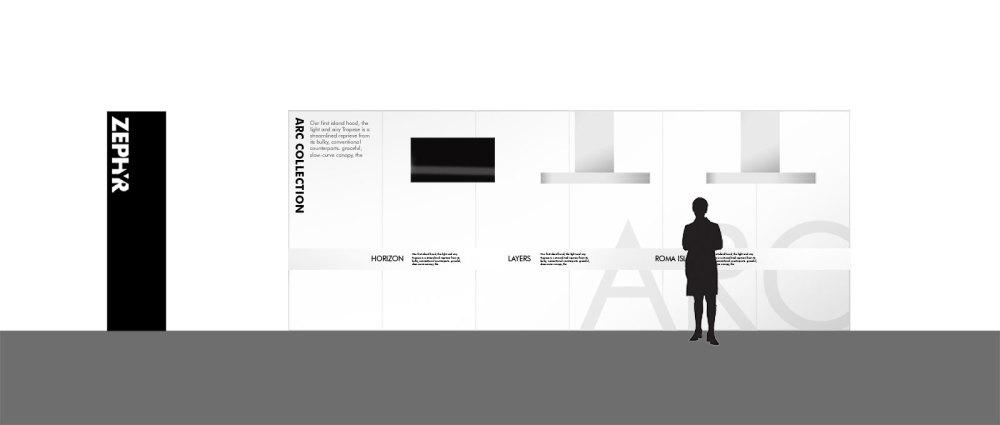 ZEPHYR_design_details-1000×425
