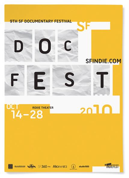 docfest10