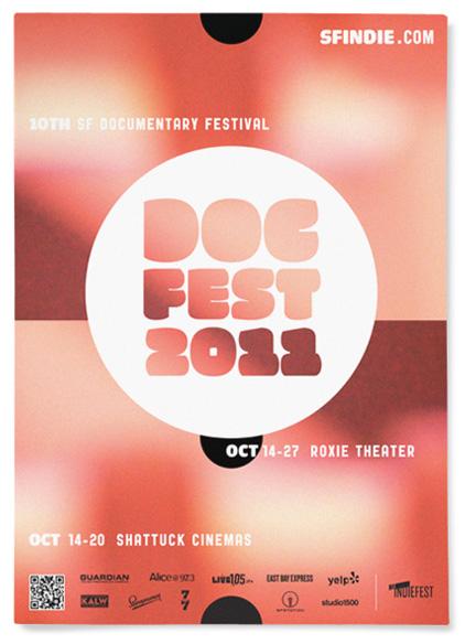 docfest11