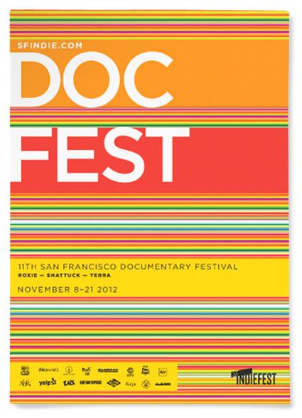 docfest12