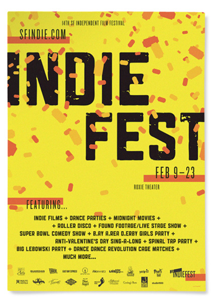 indiefest11