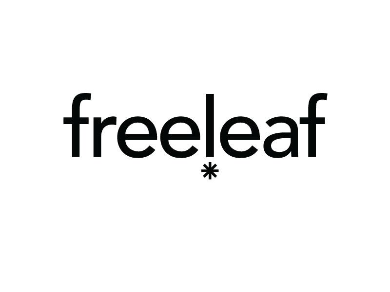s1500_marks_freeleaf
