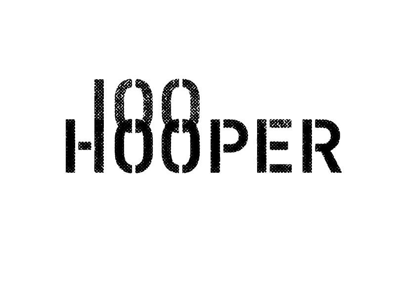 s1500_marks_hooper-01-01