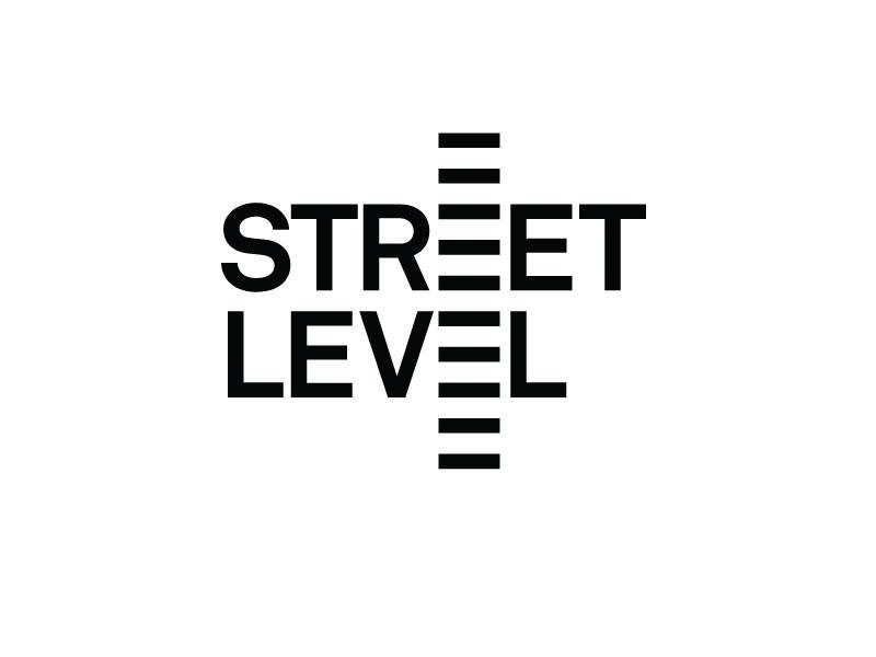 s1500_marks_street