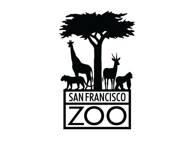 s1500_marks_zoo