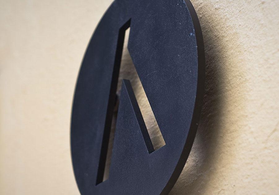 900_20110603-studio1500-10
