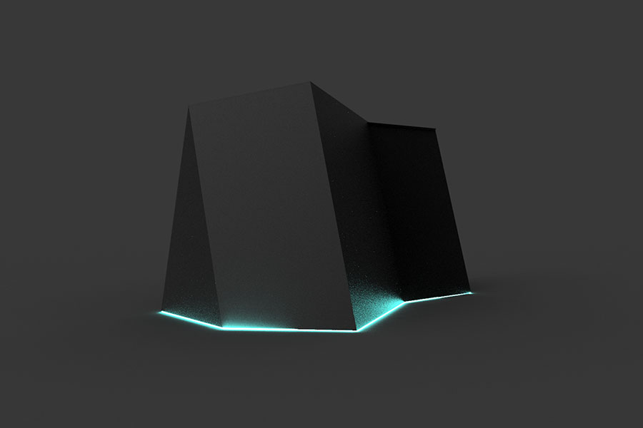 900_night_rendering