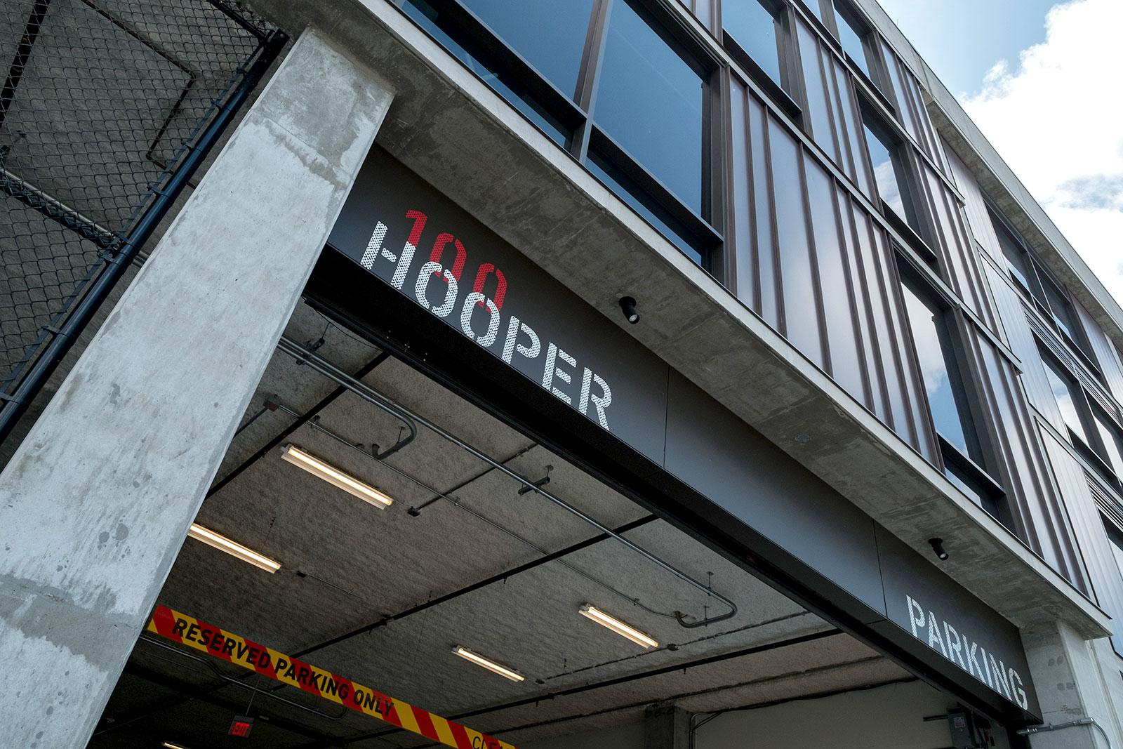 1600_100-hooper-signage20190829-61