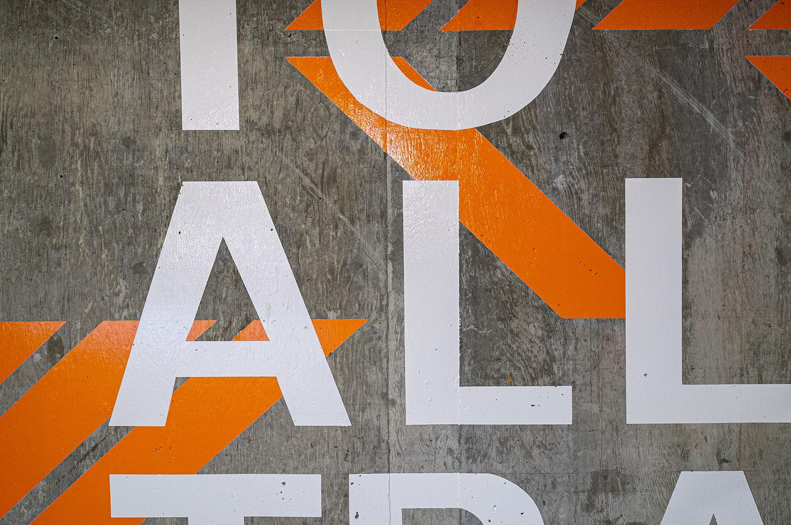 1600_bart-milbrae-signage20200605-55
