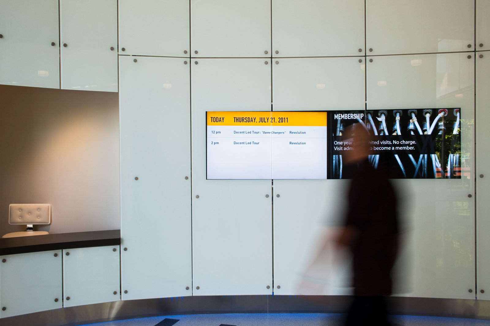 20110721-computer_hist_museum