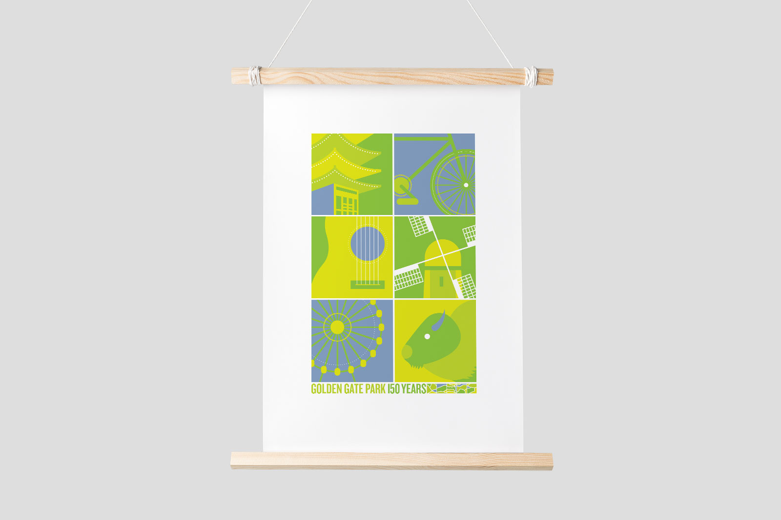 1600_13-Poster-Mockup_GGP